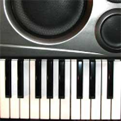 Post image for Ziele erreichen: Was Du von einem Musiker lernen kannst